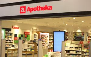 apotheka-pohjakeskus